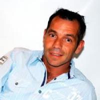 Marco VandérA