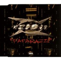 Xzibit - Paparazzi