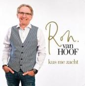 Ron van Hoof - Kus me zacht