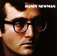 Randy Newman - Creates Something New Under The Sun
