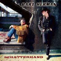 Bart Herman - SCHATTERHAND