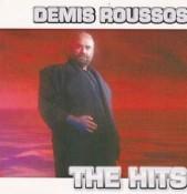 Demis Roussos - The Hits