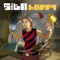 Sita - Happy