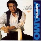 Adamo - Canto L'Amore