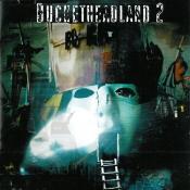 Buckethead - Bucketheadland 2