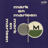Mark en Marleen - Mark en Marleen