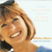 Willeke Alberti - Laat Ons Dansen