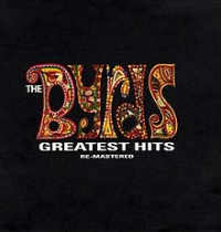 The Byrds - Greatest Hits (Remastered)