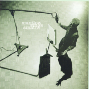 Barry Manilow - Manilow Sings Sinatra