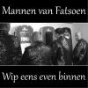 Mannen van Fatsoen