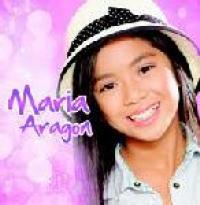 Maria Aragon - Maria Aragon