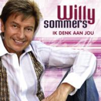 Willy Sommers - Ik denk aan jou
