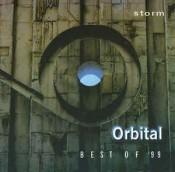 Orbital - Best Of '99