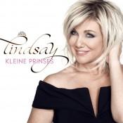 Lindsay - Kleine prinses