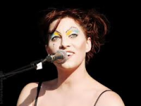 Amanda Palmer - Wynken, BLynken And Nod