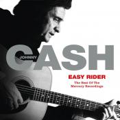 Johnny Cash - Easy Rider