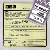 The Selecter - BBC in Concert