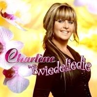 Charlene - Twiedeliedie