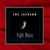 Joe Jackson - Night Music