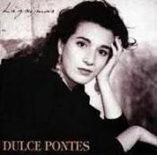 Dulce Pontes - Lágrimas