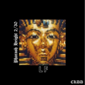Lupe Fiasco - Pharoah Height 2/30