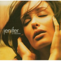 Jenifer - Le Passage