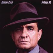 Johnny Cash - Johnny 99
