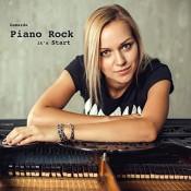 Gamazda - Piano Rock it's Start