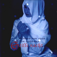 Herman Van Veen - Stille nacht