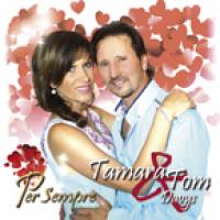 Tamara & Tom Davys - Per sempre