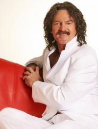 Sandro Marin