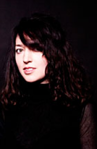 Rachel Zeffira