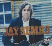 Jay Semko - Jay Semko