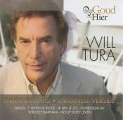 Will Tura - Goud Van Hier