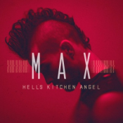 MAX - Hell's Kitchen Angel