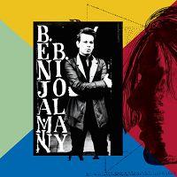 Benjamin Biolay - Benjamin Biolay - Best Of