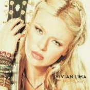 Vivian Lima - Memórias
