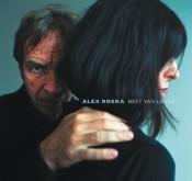 Alex Roeka - Beet van Liefde