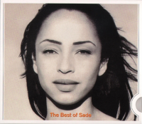 The Best Of Sade (Remastered 2000)
