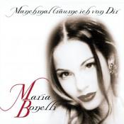Maria Bonelli - Manchmal träume ich von dir