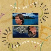 John Denver - Different Directions