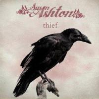 Susan Ashton - Thief