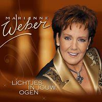 Marianne Weber - Lichtjes In Jouw Ogen