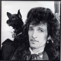 "Mink DeVille - ""A"" Train lady"