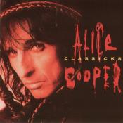 Alice Cooper - Classicks