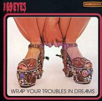 The 69 Eyes - Wrap Your Troubles In Dreams
