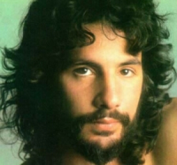 Cat Stevens - A Bad Penny