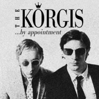 The Korgis - ...By Appointment