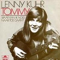 Lenny Kuhr - Tommy