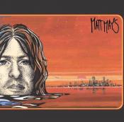 Matt Mays - Matt Mays